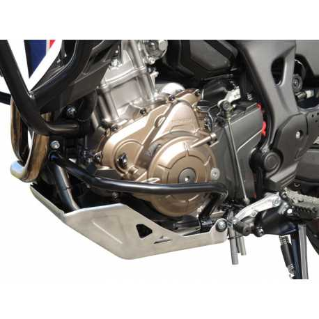 Honda CRF1000L Africa Twin 2016+ - Crash Frame (Upper and lower black dim)