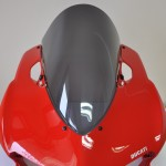 Ducati 199 Panigale - Tall Screen