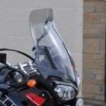 Yamaha XT1200Z Tenere 2010on Tall Screen