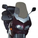 Cagiva Navigator - Flip-up-Tall Screen