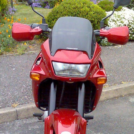 Aprilia Pegaso 650 93-95 - Standard Screen
