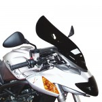Cagiva Raptor - Screen Tall 55cm