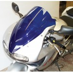 Suzuki TL1000S 97» - Double Bubble Screen