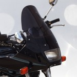 Suzuki GSF1200S Bandit T-X 96-99 - Flip-up-Tall Screen