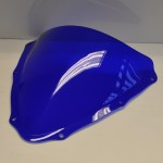 Suzuki GSXR750 K8-10 2008-10 - Standard Screen