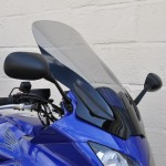 Honda CBF1000 2006-09 Super Flip Screen