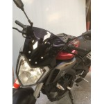Yamaha MT125 FLY Screen - Sports