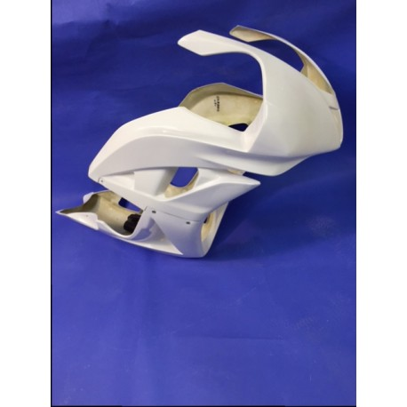 Honda CBR600 RR 2007-11 - Full Race Fairing