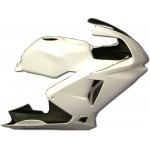 Honda CBR600RR 2003-04 - Full Race Fairing