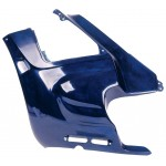 Honda CBR600 FH-L 87-90 - Lower Fairing Panel (Left Hand)