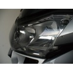 BMW R1200RT -2010 - Headlight Covers