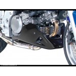 Suzuki Gladius 09-16- Standard Belly Pan