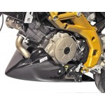 Aprilia 750 Shiver - Standard Belly Pan
