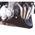 Suzuki GSF1250 Bandit 2007» Water Cooled - Standard Belly Pan