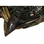 Honda CB1000R 2008» - Standard Belly Pan