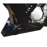 Honda CBF1000 2006-09 - Standard Belly Pan