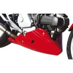Ducati Monster 600 - V Twin Belly Pan