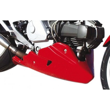 Ducati Monster 750 - V Twin Belly Pan