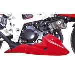 Suzuki TL1000S - V Twin Belly Pan