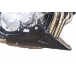 Honda CB1300 2003-07 - Sports Belly Pan