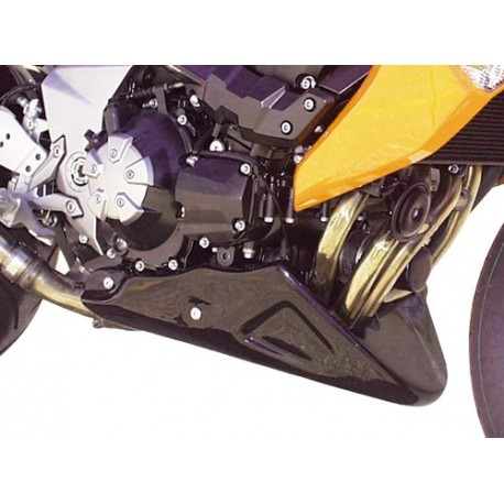 Kawasaki Z1000 2007-09 - Sports Belly Pan