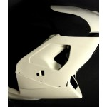 Aprilia RSV1000 Mille 2001-03 - Full Race Fairing
