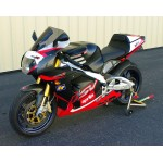Aprilia RSV1000 Millie 98-2000 - Standard Screen
