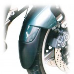 BMW R1200RT - Extenda Fenda