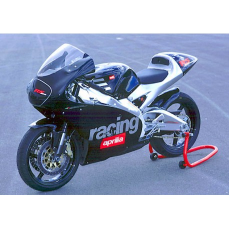 Aprilia RS250 98on - Full Race Fairing