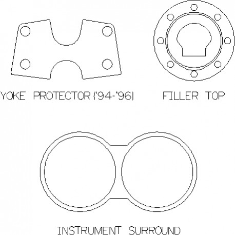 Ford F 150 1997 Ford F150 Steering Wheel Loose further 1521 173 also P 0996b43f802c5406 besides Index3 in addition T11501965 Replacing front brake pads 2007. on 1998 ford f150 cylinder diagram