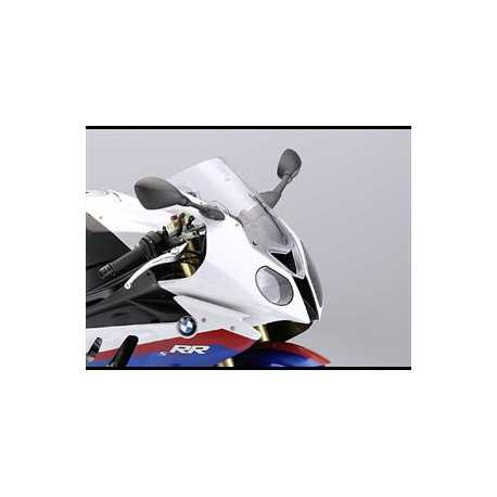 BMW S1000RR 2015 - Standard Screen