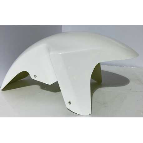 Yamaha YZF750R - Replacement Front Mudguard (GRP)