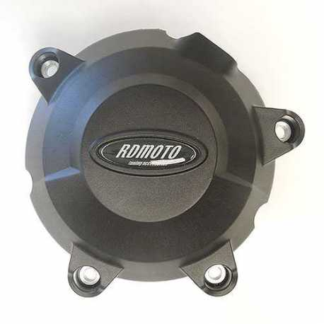 Kawasaki ZX10 2011-16 - Engine Cover (ECRDK061)