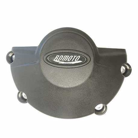 Suzuki GSXR1000 2009-16 - Engine Cover (ECRDS041)