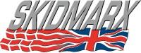 Skidmarx UK Ltd